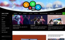 yBaX-Start.com from 2014