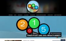 yBaX-Start.com from 2015