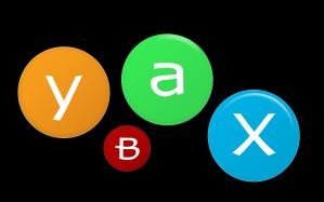 yBaX Stroke