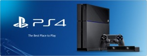 Banner_PlayStation4_787
