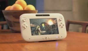 Wii-U-Zelda1