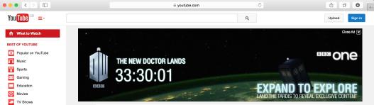 Screen Shot 2014-08-22 at 10.19.56