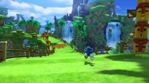 Sonic-generations-visuals