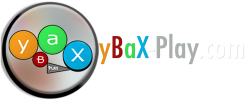 yBaX Play Header 2016
