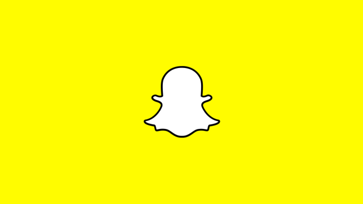 Snapchat bans jailbreakers